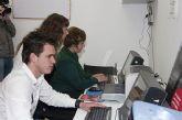 Los mazarroneros conocer�n el uso del DNI digital y sus aplicaciones