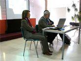 La Agenda Local 21 continúa trabajando por una movilidad sostenible