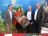 Tunas de cuatro países participan en el XXII Certamen Internacional