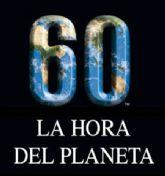 La Hora del Planeta, también en Cartagena