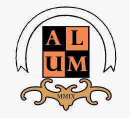 La Consejería de Presidencia da luz verde a los estatutos de la asociación ALUM - 2, Foto 2