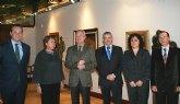 Cartagena recibe el apoyo de la Comunidad para los Juegos del Mediterráneo 2017