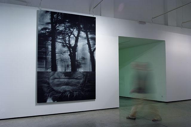 El Laboratorio de Arte Joven analiza en dos cursos la fotografía y la pintura contemporánea - 2, Foto 2