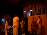 El Certamen Internacional de Teatro Amateur de Santomera -cita.- arrancará el próximo 16 de abril