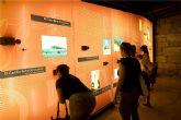 Cartagena Puerto de Culturas abre sus puertas en Semana Santa
