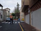 El ayuntamiento de Santomera invertirá 1.112.000 euros en la operación de ampliación del patrimonio municipal