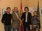 Juventud impulsará la participación juvenil a través de una Olimpiada Nacional de Ocio en Lorca