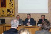 La Oficina de Extranjeros agiliza el envío de los informes de inserción social para el arraigo