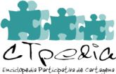 Concurso sobre Semana Santa en la CTpedia
