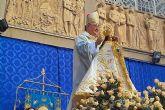 El Ayuntamiento aprueba la denominación de una plaza con nombre de obispo Juan Antonio Reig Pla
