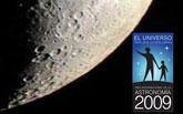 Mañana sábado tendrá lugar una sesión de observación astronómica en Ribera de Molina