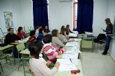 La Concejal�a de Empleo y Formaci�n organiza un curso de ingl�s b�sico