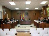 El alcalde pide financiación estable para los Ayuntamientos