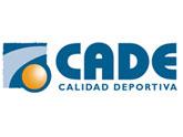 El Comité de Empresa de CADE ha hecho público un comunicado