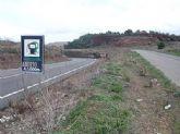 La Comunidad licita obras de mejora en la carretera de La Manga a La Unión