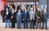II Pacto Local para mejorar la Educación