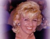 Mazarr�n brinda un homenaje a la Doctora Alonso