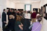 M�s de 10.000 personas visitan las Casas Consistoriales