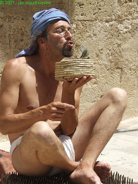 En el Mercado Medieval de Alhama destacará la artesanía, Foto 3