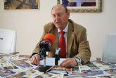 El Ayuntamiento organiza conjuntamente con La Armada Española una Jura de Bandera para ciudadanos españoles