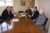 La Asociación de Amigos del Museo de la Huerta celebra este domingo la fiesta del museo