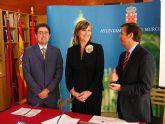 Los congresos han dejado en el municipio durante el pasado año 46,7 millones de euros