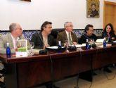 La Universidad de Murcia presentó una obra sobre viajeros románticos a Oriente