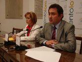 El Gobierno Municipal adjudica definitivamente siete obras del PIMUN y provisionalmente otras 17, por valor de unos 3 millones de € y 14 distribuidos en pedanías