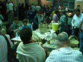 VII Mercado Tradicional y Muestra de Artesanía de Roche