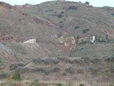 La Sierra Minera es declarada Bien de Interés Cultural