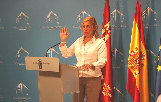 Casi 600.000 euros para el mantenimiento de los centros de atención temprana de cinco municipios, Foto 1