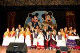 "El programa de la ""Primavera Cultural"" de Totana continúa hoy"