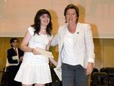 """XII edición del Concurso Regional de Jóvenes Intérpretes """"Entre Cuerdas y Metales"""""""