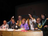 El Festival de Teatro y Danza de San Javier celebra su 40 aniversario con novedades y eventos especiales