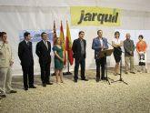 Archena contará con un Centro Municipal de Ensayos y Actuaciones Musicales