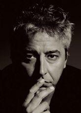 Anthony Blake presenta MÁS CERCA en el Teatro Villa de Molina el jueves 14 de mayo