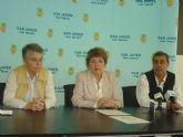 San Javier aprueba su I Plan Municipal de Oportunidades entre Hombres y Mujeres