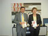 """El libro """"Descubre al comercial que llevas dentro"""", de Miguel Ángel Martín,  propone aprovechar la experiencia personal para mejorar como profesional en ventas"""