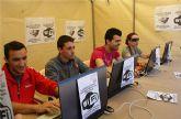 Puerto Lumbreras anuncia su apuesta por el e-government en la celebración del Día Mundial de la Sociedad de la Información