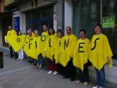 El AD Molina lanza el pack 'Vente a Fuenlabrada' para sus aficionados