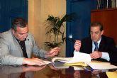 El Ayuntamiento colabora con la Federación de Peñas Festeras con 79.050 euros