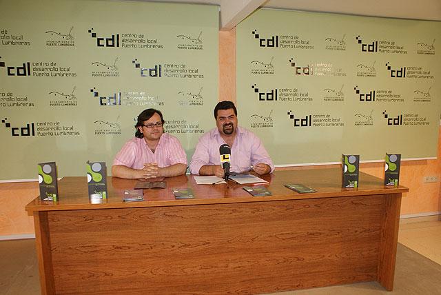 El Ayuntamiento organiza la II Campaña de Fomento Empresarial - 1, Foto 1