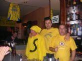La fiebre amarilla prepara su desembarco en Fuenlabrada