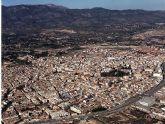 El Ayuntamiento y la dirección general del Catastro firman un convenio de colaboración