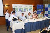 Lo Pagán acogerá el primer Campeonato Internacional Alevín de Fútbol 7