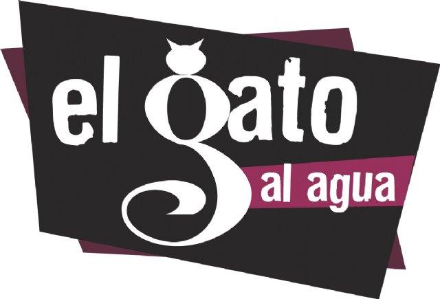 """Totana se promocionar� mañana a nivel nacional a trav�s del programa televisivo de Intereconom�a """"El gato al agua"""", Foto 1"""