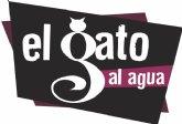 "Totana se promocionará mañana a nivel nacional a través del programa televisivo de Intereconomía ""El gato al agua"""