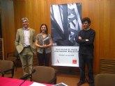 José Manuel Ballester muestra sus monumentales fotografías en el Palacio Almudí