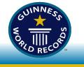 Cartagena se prepara para el Record Guinness de Buceo - 1, Foto 1