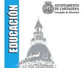 Educación clausura el programa sobre buenos hábitos de alimentación y consumo responsable